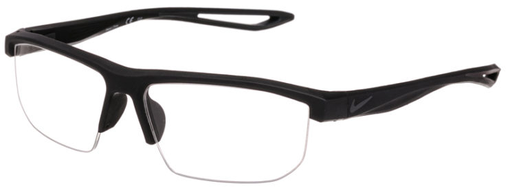 prescription-glasses-Nike-7078-1-45