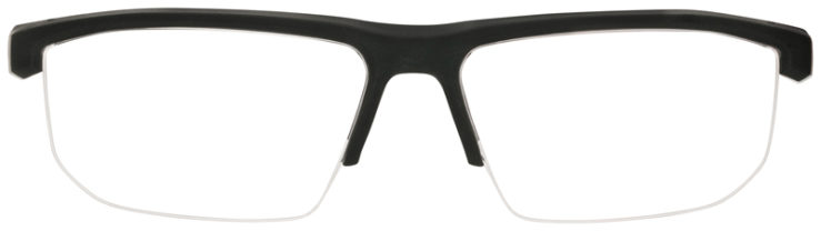prescription-glasses-Nike-7078-1-FRONT