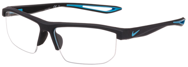 prescription-glasses-Nike-7078-21-45