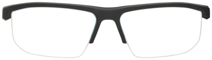 prescription-glasses-Nike-7078-21-FRONT
