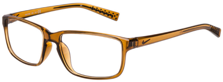 prescription-glasses-Nike-7095-200-45