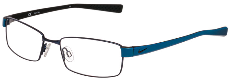 prescription-glasses-Nike-8162-418-45