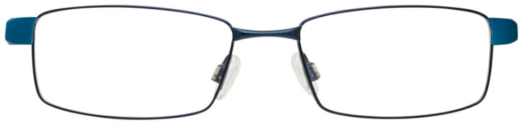 prescription-glasses-Nike-8162-418-FRONT
