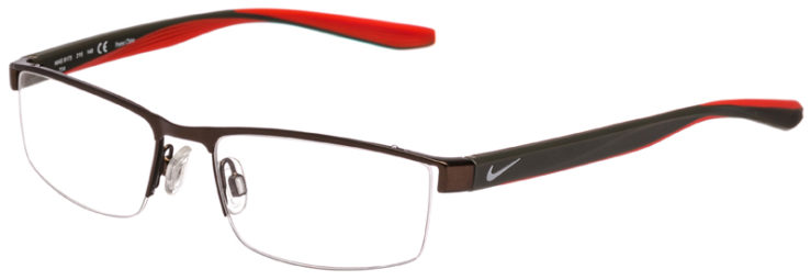 prescription-glasses-Nike-8173-215-45
