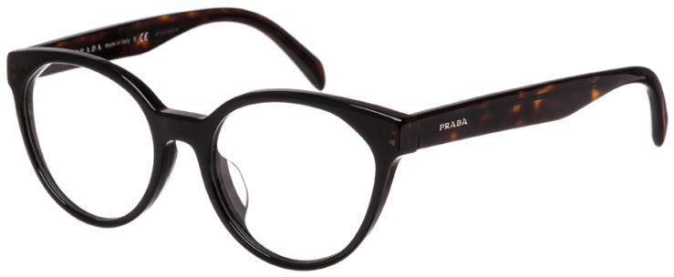 prescription-glasses-Prada-VPR01T-1AB-101-45
