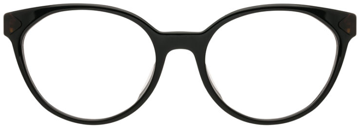 prescription-glasses-Prada-VPR01T-1AB-101-FRONT