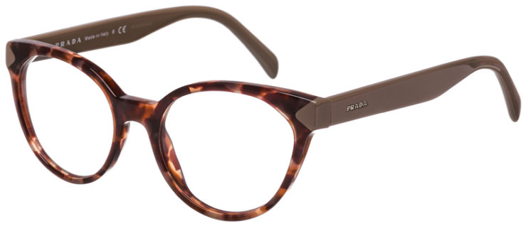 prescription-glasses-Prada-VPR01T-UE0-101-45