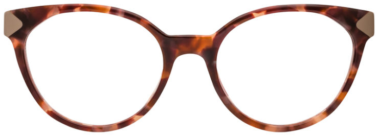 prescription-glasses-Prada-VPR01T-UE0-101-FRONT