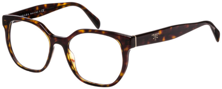 prescription-glasses-Prada-VPR02U-2AU-101-45