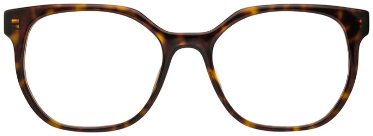 prescription-glasses-Prada-VPR02U-2AU-101-FRONT