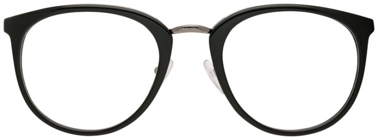 prescription-glasses-Prada-VPR03T-1AB-101-FRONT