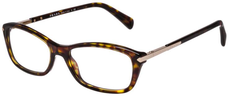 prescription-glasses-Prada-VPR04P-2AU-101-45