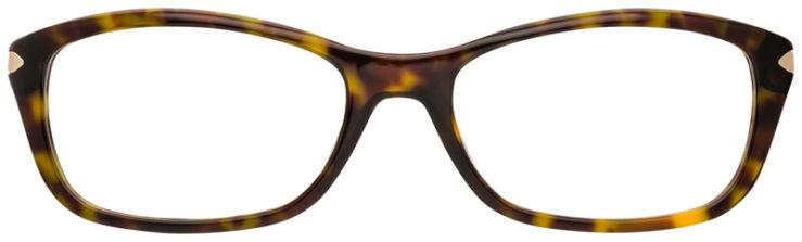prescription-glasses-Prada-VPR04P-2AU-101-FRONT