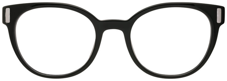 prescription-glasses-Prada-VPR06T-1AB-101-FRONT