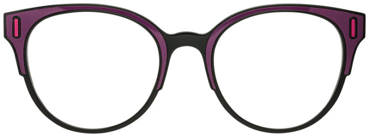 prescription-glasses-Prada-VPR08U-SSA-101-FRONT