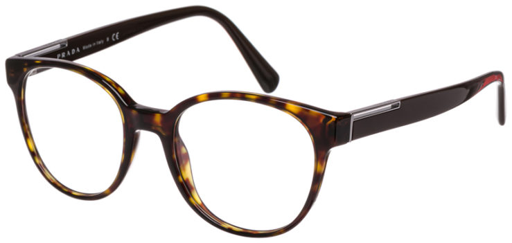 prescription-glasses-Prada-VPR10U-2AU-101-45
