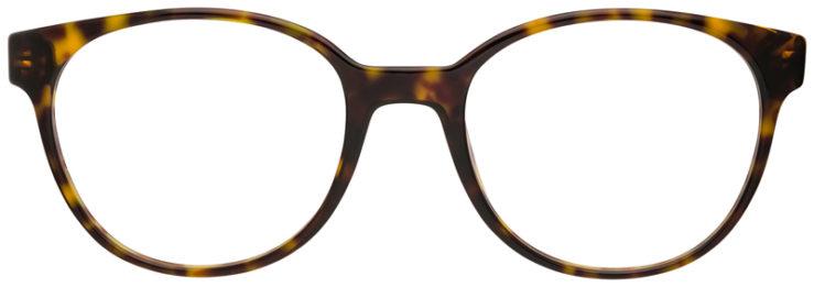 prescription-glasses-Prada-VPR10U-2AU-101-FRONT