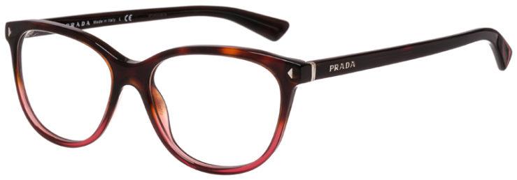 prescription-glasses-Prada-VPR14R-TWC-101-45