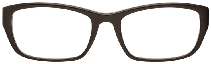 prescription-glasses-Prada-VPR18O-DHO-101-FRONT