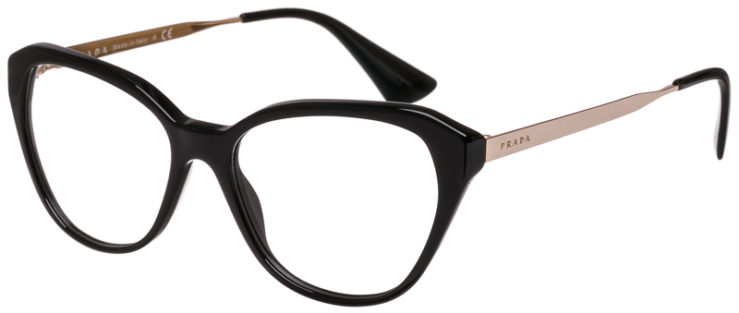 prescription-glasses-Prada-VPR28S-1AB-101-45