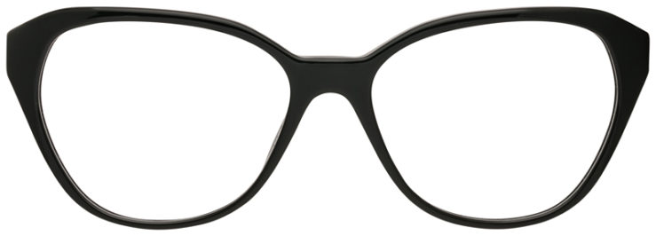 prescription-glasses-Prada-VPR28S-1AB-101-FRONT