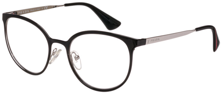 prescription-glasses-Prada-VPR53T-1AB-101-45