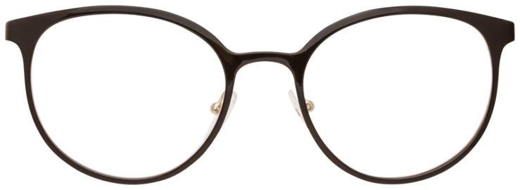 prescription-glasses-Prada-VPR53T-1AB-101-FRONT