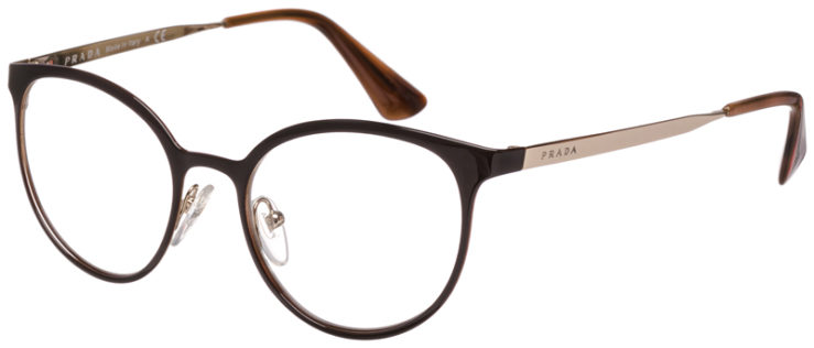 prescription-glasses-Prada-VPR53T-DH0-101-45