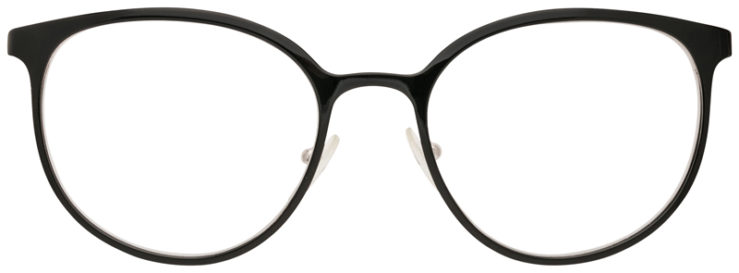 prescription-glasses-Prada-VPR53T-DH0-101-FRONT