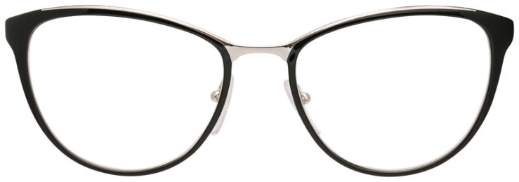 prescription-glasses-Prada-VPR55T-1AB-101-FRONT