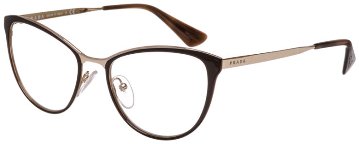 prescription-glasses-Prada-VPR55T-DH0-101-45