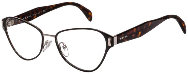prescription-glasses-Prada-VPR58U-1AB-101-45