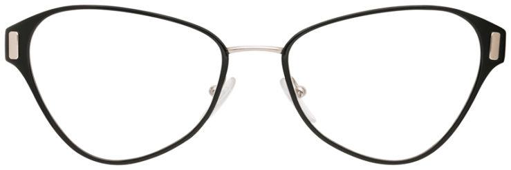 prescription-glasses-Prada-VPR58U-1AB-101-FRONT