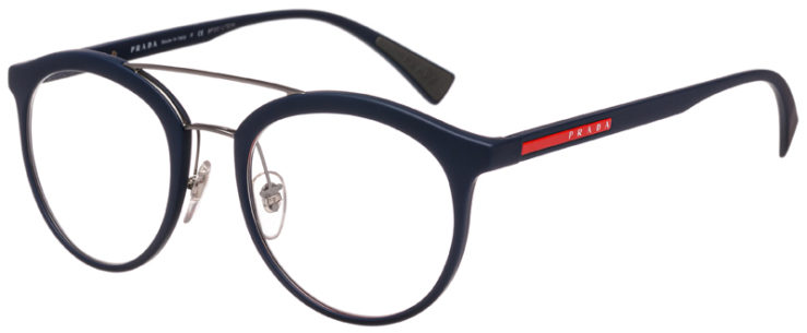 prescription-glasses-Prada-VPS01H-U6W-101-45