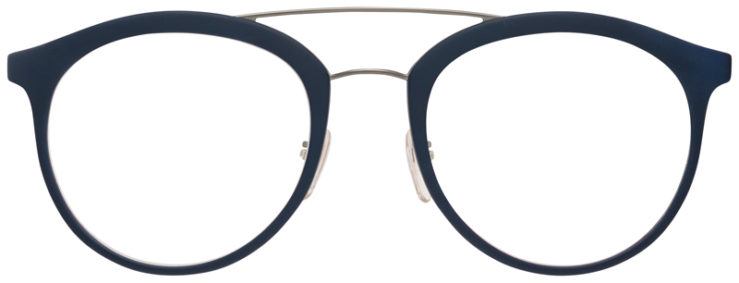 prescription-glasses-Prada-VPS01H-U6W-101-FRONT