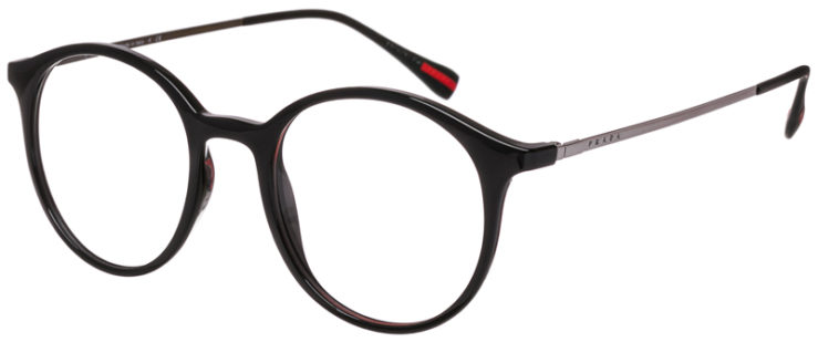 prescription-glasses-Prada-VPS02I-1AB-101-45