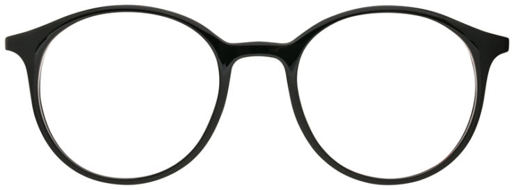 prescription-glasses-Prada-VPS02I-1AB-101-FRONT