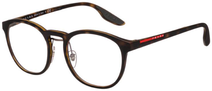 prescription-glasses-Prada-VPS05H-US1-101-45