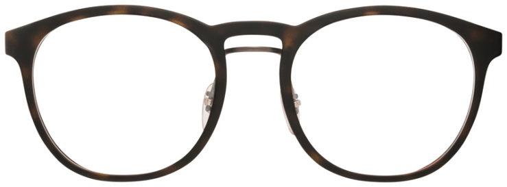 prescription-glasses-Prada-VPS05H-US1-101-FRONT