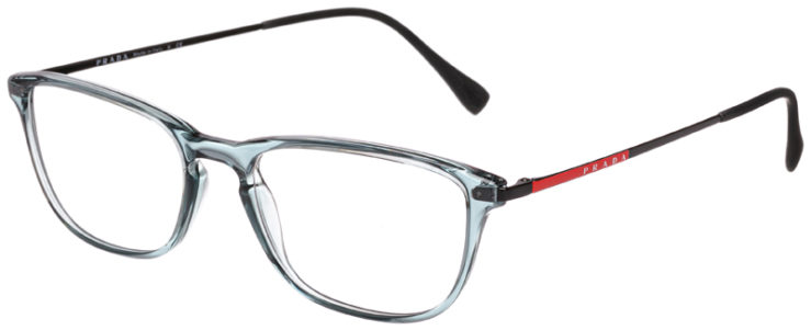 prescription-glasses-Prada-VPS05I-N90-101-45