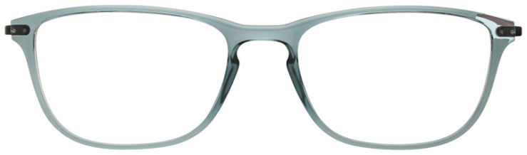 prescription-glasses-Prada-VPS05I-N90-101-FRONT