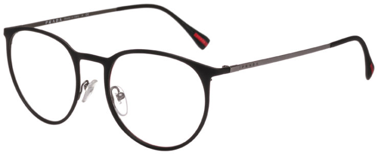 prescription-glasses-Prada-VPS50H-DG0-101-45