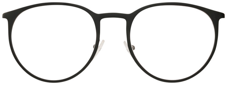 prescription-glasses-Prada-VPS50H-DG0-101-FRONT