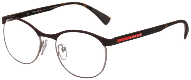prescription-glasses-Prada-VPS50I-VY2-101-45
