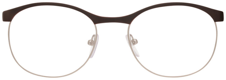 prescription-glasses-Prada-VPS50I-VY2-101-FRONT