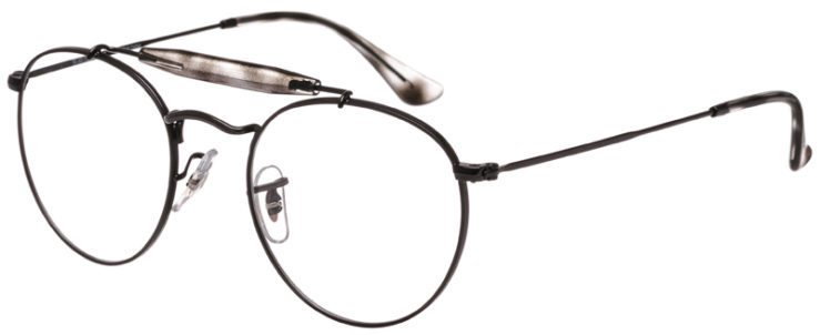 prescription-glasses-Ray-Ban-RB3747V-2760-45