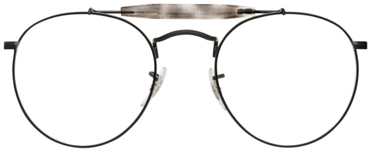prescription-glasses-Ray-Ban-RB3747V-2760-FRONT