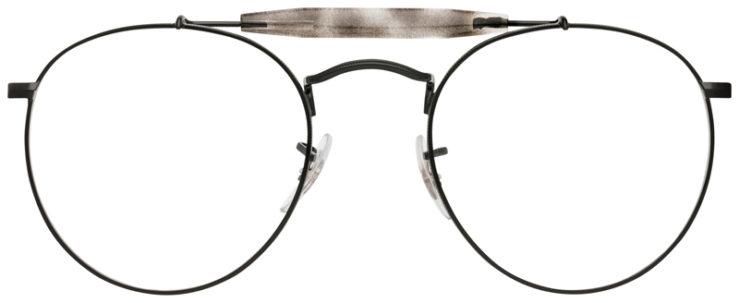 prescription-glasses-Ray-Ban-RB3747V-2760-FRONT