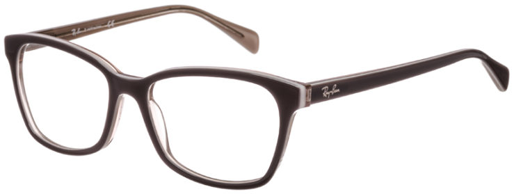 prescription-glasses-Ray-Ban-RB5362-5776-45