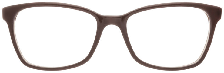 prescription-glasses-Ray-Ban-RB5362-5776-FRONT